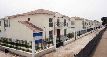 Congo : Comment devenir propriétaire ou locataire d'un logement construit par l'Etat