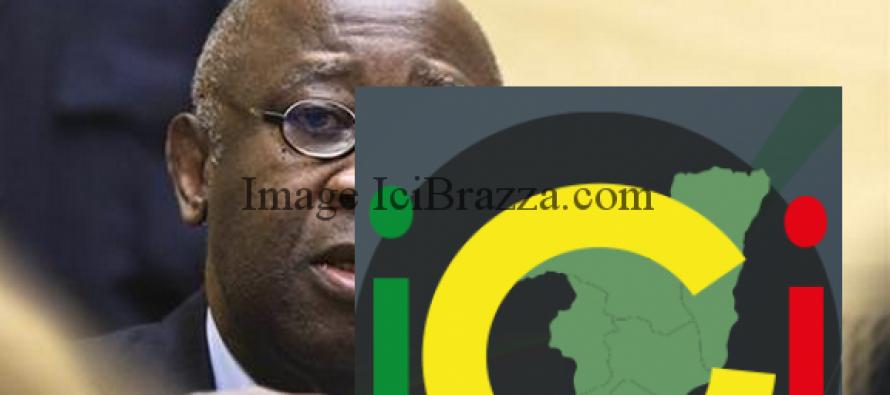 Côté d'Ivoire : Laurent Gbagbo et Charles Blé Goudé seront jugés ensemble par la CPI