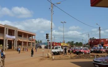 Congo : Le calvaire des agents municipaux sans salaire Ai?? Dolisie