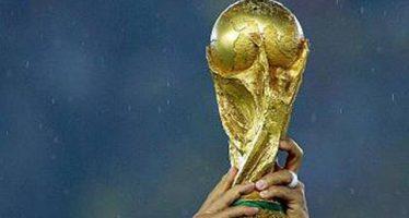 Mondial 2022 au Qatar : la finale aura lieu le 18 décembre
