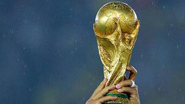 """Le Comité exécutif de la Fifa réuni jeudi à Zurich """"a décidé que la finale aurait lieu le dimanche 18 décembre"""
