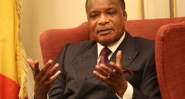 Congo – Brazzaville : Sassou N'Guesso pour des sanctions exemplaires contre les braconniers
