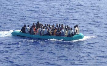 Turquie – Immigration : 38 Congolais secourus en mer par la marine turque