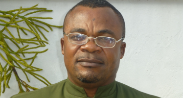 Congo – Débat sur la Constitution : les Eglises de réveil se mobilisent pour le changement