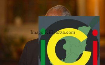 Le président namibien Hifikepunye Pohamba récompensé du prix Mo Ibrahim de la bonne gouvernance