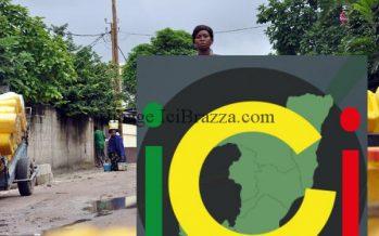 Ces pénuries d'eau potable qui n'en finissent pas à Brazzaville