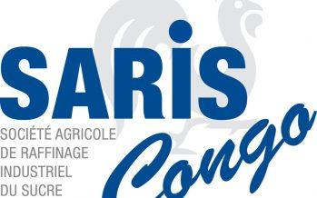 Congo – Nkayi : la Saris évite une grève