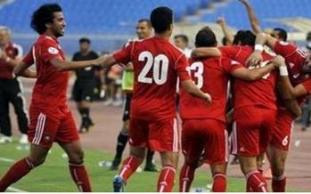 VIDÉO – La sélection des locaux du Maroc s'est imposée 2-0 contre le Congo U23 en Match Amical