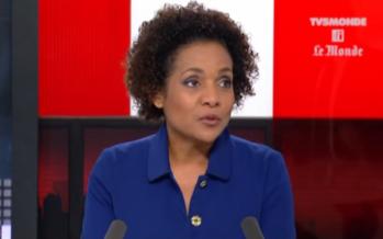 VIDÉO – Revision Constitutionnelle : La Francophonie face au Congo-Brazzaville