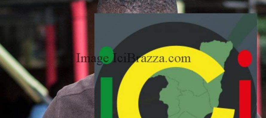 Football: Michael Boateng suspendu à vie par la FIFA