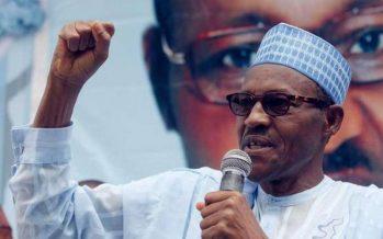 Le Nigeria attend de connaître son prochain président, le candidat de l'opposition plébiscité dans le nord