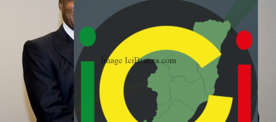 [VIDÉO] COOPÉRATION CONGO-UE : Sassou reçu par les dirigeants des institutions Européennes