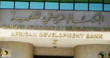 Le BAD entend réaliser six nouveaux projets au Congo