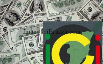 Chine-Congo : 6,50 milliards de dollars US des échanges commerciaux en 2014