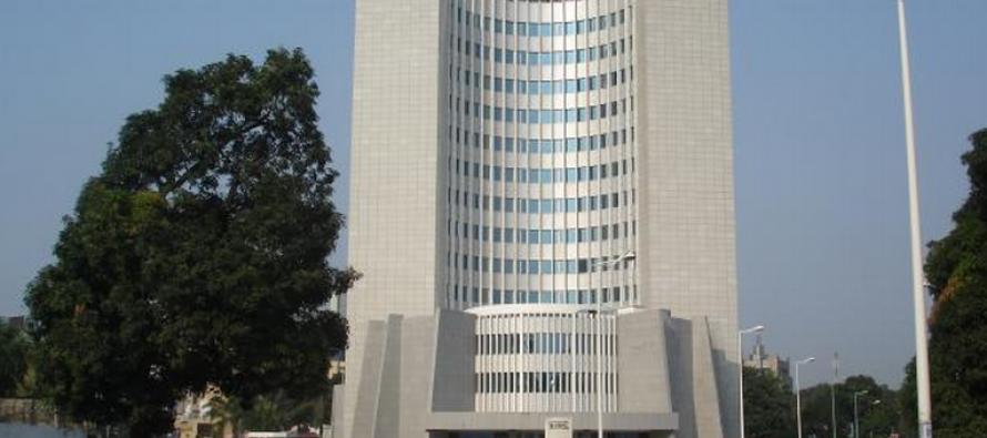 Congo: l'impact du prix du pétrole se fait ressentir de plus en plus