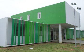 Côte d'Ivoire : L'hôpital de la Fondation Didier Drogba bientôt opérationnel