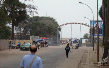 Congo : Le Port autonome de Brazzaville en difficulté