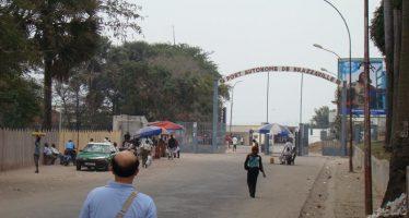 La modernisation du Port autonome de Brazzaville demeure un défi