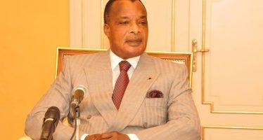 Congo : Le dialogue Ai?? la une des conversations chez les Congolais