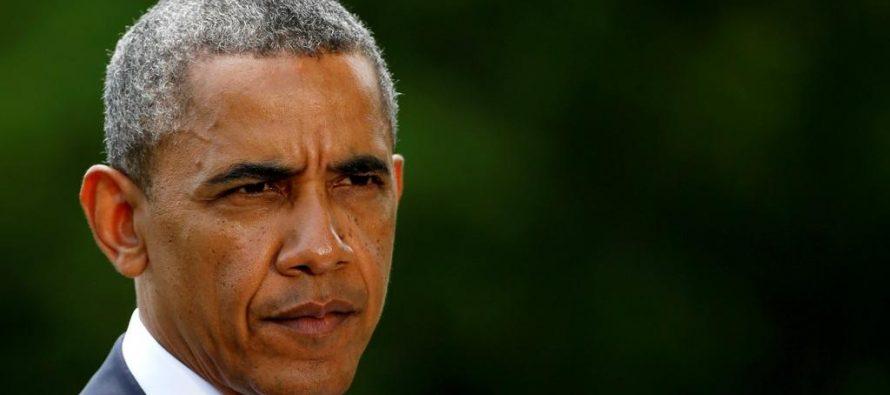 RDC: Ce qu'Obama et Kabila se sont dit au téléphone