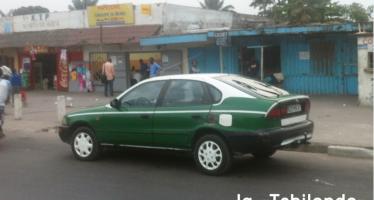 Brazzaville marquée par une pénurie d'essence inexpliquée