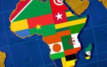 Afrique : Changer la Constitution pour régner plus longtemps, une coutume