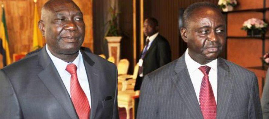 Centrafrique : Bozizé et Djotodia exclus du Forum de réconciliationnationale prévu fin avril à Bangui