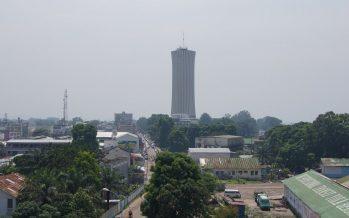 Congo : la Banque mondiale insiste sur la diversification de l'économie
