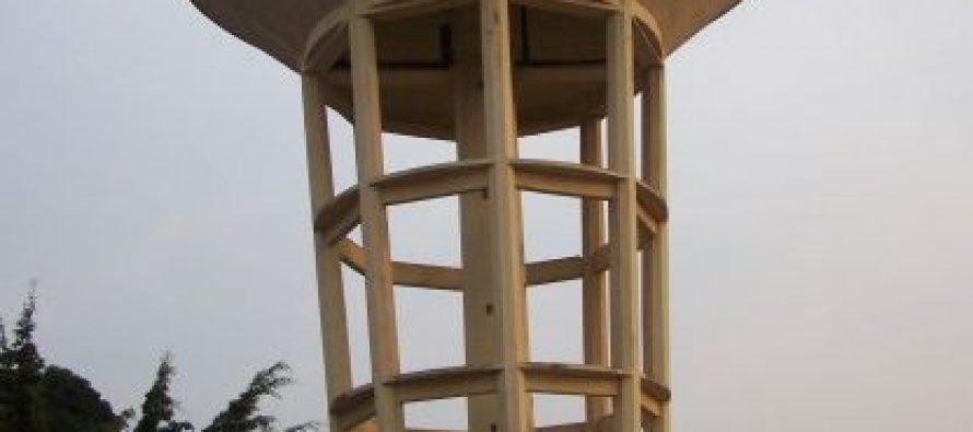 Brazzaville : Crépitement d'armes légères de guerre à Kinsoundi