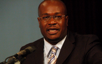 Une proposition de loi régulant les manifestations publiques en RDC