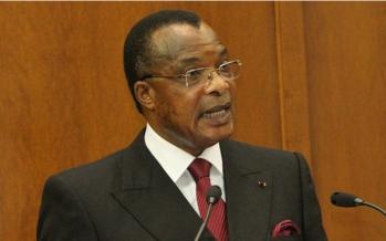 Congo : le gouvernement rabaisse le budget pour la seconde fois