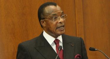 Le Congo-Brazzaville est de plus en plus sur la voie d'un référendum constitutionnel