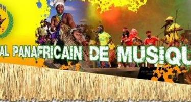 Congo – Brazzaville : Baisse du budget du FESPAM 2015