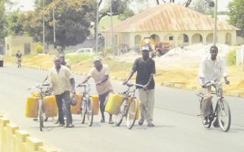 Congo : Grogne des vendeurs de la boisson locale «tcham»