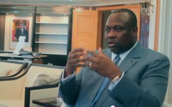 Congo : Plus de 400 milliards FCFA seront débloqués pour la municipalisation de la Sangha