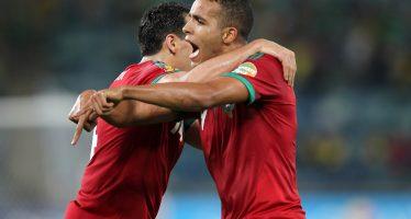 Le Maroc finalement autorisé à disputer les CAN 2017 et 2019