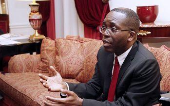RDC : Matata Ponyo à couteaux tirés avec ses ministres