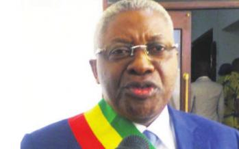 Les deux dernières crises, Sassou a une part active dans ce qui s'est passé dans notre pays