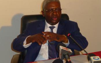 Congo : Pascal Tsaty Mabiala interdit de quitter Brazzaville pour Paris