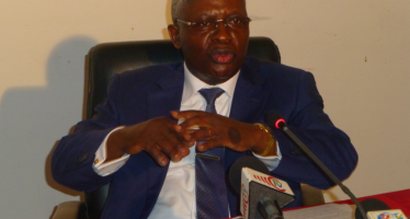 Congo – Dialogue politique : l'Upads pose trois préalables
