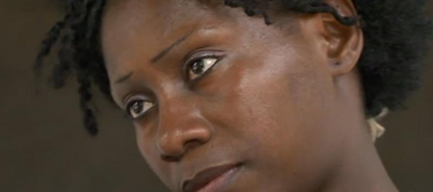 Congo – Cinéma : l'artiste Rhode Bath-Scheba portée sur écran «Ntinta»