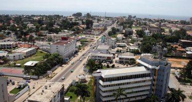 Congo – Brazzaville : Une béninoise condamnée à 30 ans de prison pour trafic d'enfants