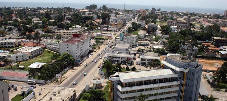 Congo – Insolite : Son épouse infidèle se colle à un Sénégalais, il exige 2,5 millions pour les séparer