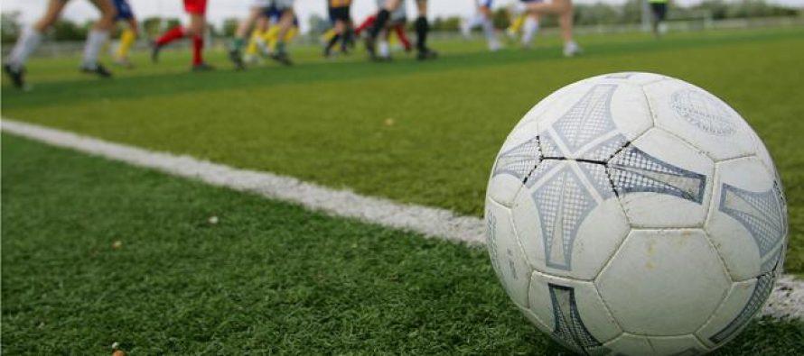 11è Jeux africains – 2015 : tous les qualifiés du tournoi de football connus