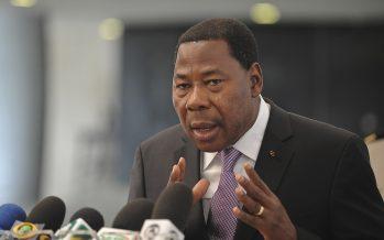 Le Bénin tiendra l'élection présidentielle le 28 février 2016