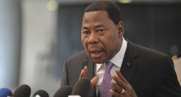 Bénin : l'alliance soutenant le pouvoir remporte 33 des 83 sièges parlementaires