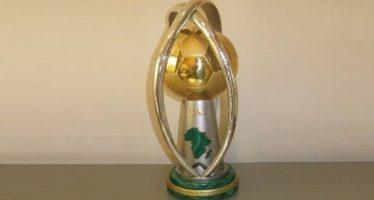 CHAN – Rwanda 2016 : le Congo croisera le fer avec le Cameroun en éliminatoire