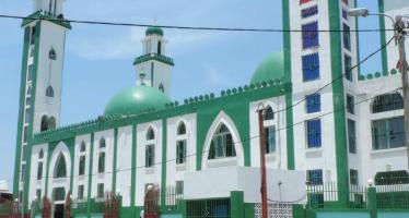 Lutte contre le terrorisme : les musulmans interdits de porter le voile au Congo
