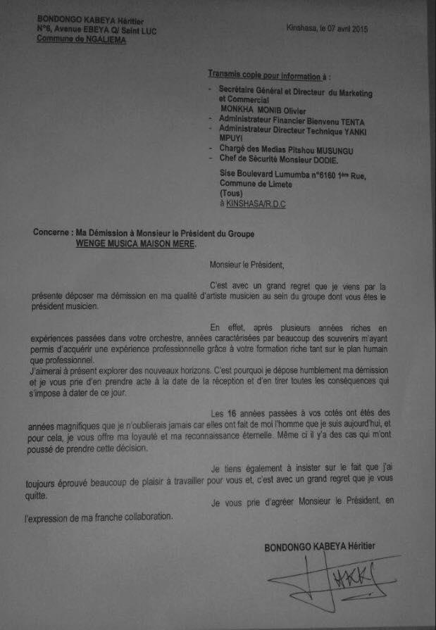 heritier_lettre_de_demission
