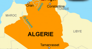 L'Algérie octroie des bourses d'études à des sportifs congolais